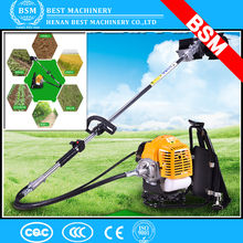 Farm Cultivator Type and Gasoline Power Type Cultivator Weeder