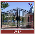 cast iron gate design&cast iron gate models and iron gate design