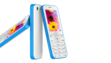 "IPRO I324F- 2.4"" Hotselling model Cheap Gsm Ladies Mini Mobile Phones with 1000mAh battery,Camera 0.08MP"