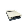 UHF 860-960 MHz Desktop Long Range RFID Reader/Writer