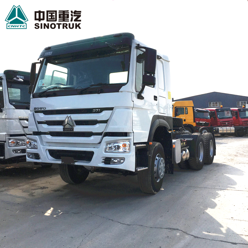 Sinotruk Marine Engine Howo Truck Parts