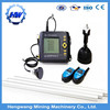 /product-detail/construction-floor-thickness-detector-floor-thickness-tester-in-china-60283325337.html