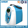 Hinor POC-03C medical amazon portable mini battery portable oxygen concentrator portable price