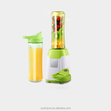 Mini Shake N Take Smoothie To Go Mini Travel Blender With Bpa Free Cup joyshaker bottle blender