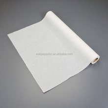 Medical Exam Table Paper Disposable Crepe 24 Inch x 125 Feet White (Case of 12)