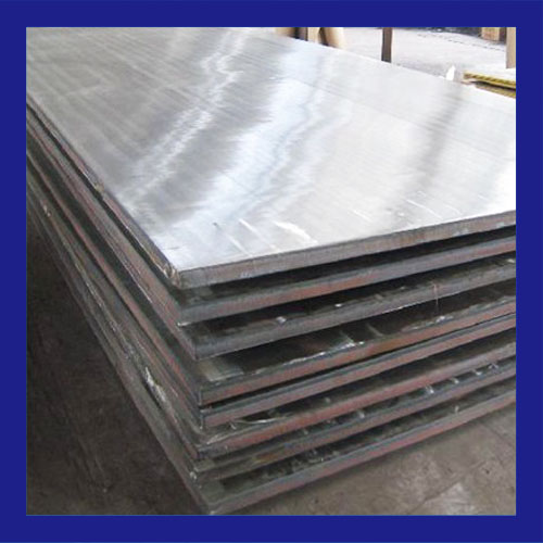 2b No.1 finish ss304 ss316 ss321 stainless steel sheet for kitchen wall