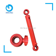 fine different type hydraulic cylinders