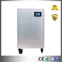 CDS solar fashion product used generators for sale