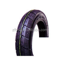 Motorcycle tyre 3.00-18