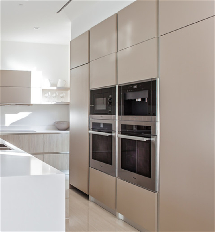 Cheap High Gloss Kitchen Cabinet Doors Cheap High Gloss