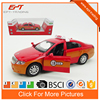 1 28 pull back models diecast taxi car toy for sale