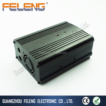 die cast aluminum electrical enclosure gearbox housing junction box