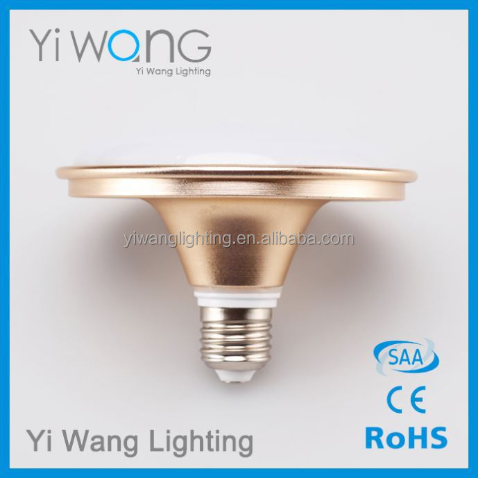 Dimmable Wall Led CfI Surface Mount Ceiling Light