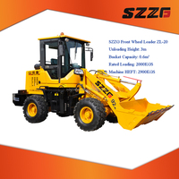 wheel loader best price kawasaki wheel loader in japan