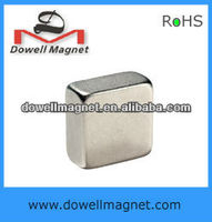 2014 popular strong hot sale neodymium magnet