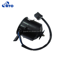 electric cooling fan motor for MAZDA 323 PROTEGE 1995-97 F ORD Liata 1.6 1995-98 BPD7-15-150 B6BG-15-150 M23830200RD