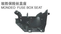 FOR FORD NEW MONDEO SERIES Auto Car fuse box seat
