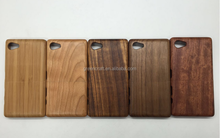 Full Bamboo Wooden Cases Cover for Sony Z1/Z2/Z3/Z1 mini/Z3 mini/E3/M2/E4g/Z5/Z5 mini