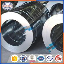 Price List Alibaba China Dx51d Az100 Galvalume Galvanized Steel Coils