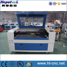 Competitive mulitifunctional laser wood carving machine