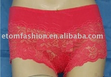 Ladies hotpant FR025