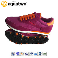 China wholesale custom perfect sports shoes