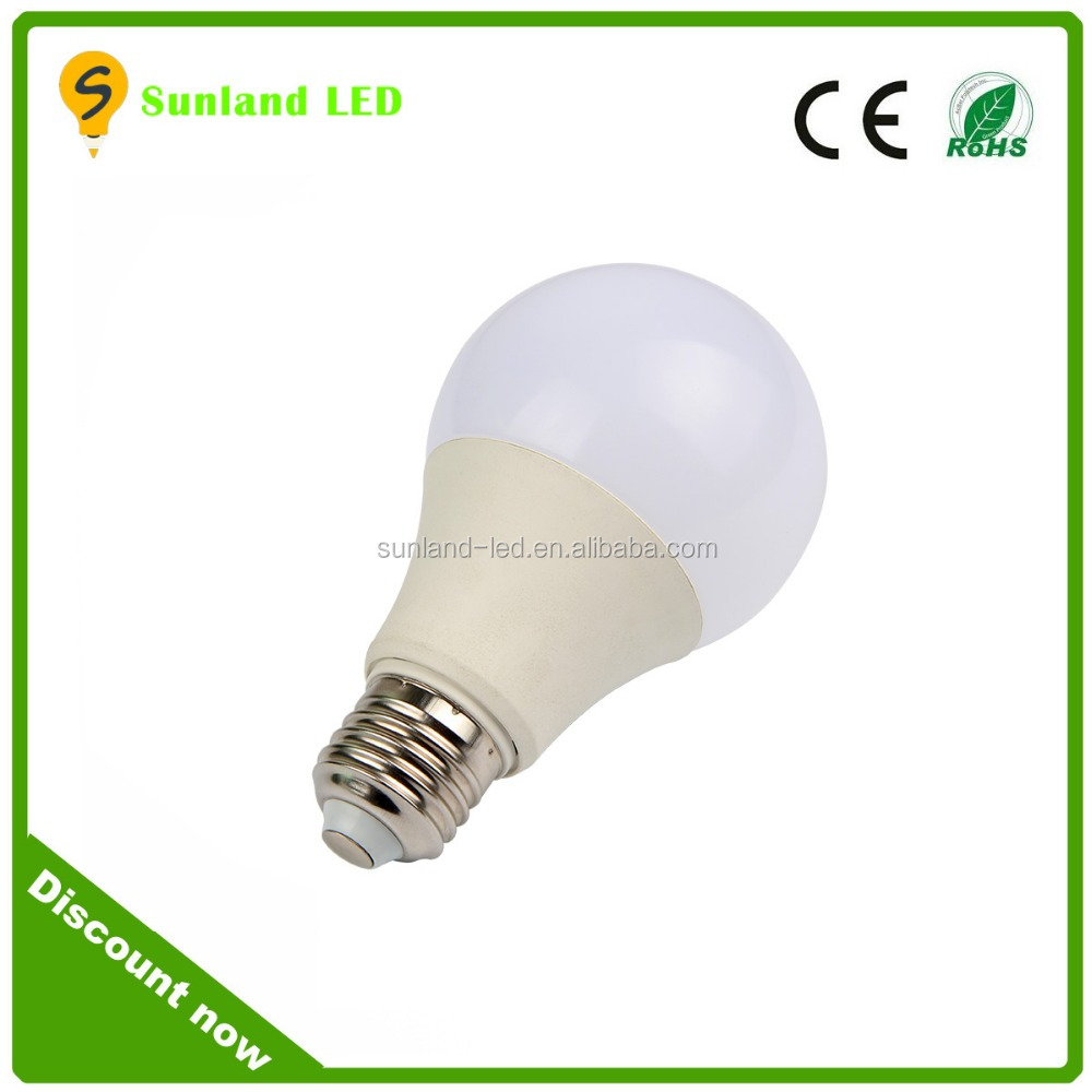 alibaba hot selling lower price led bulb 3w 5w 7w 9w 12w 15w,mini led light bulb 3w,mini led light bulb 3w for home