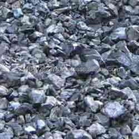 premium quality assortment of Chrome Ore Chrome Ore