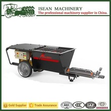 25bar MS40EV spray foam machine
