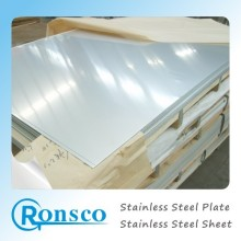 ss201 sheet ;YC taiwan made CR plate ; taiwan made aisi 304 stainless steel plate