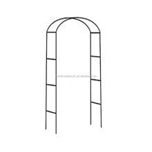 garden arbours and arches garden arches metal wrought iron garden rose arch