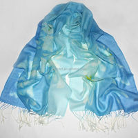 Shiny Scarf 2014 High Quality Best