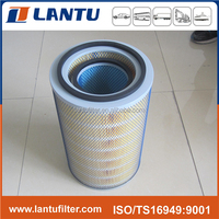 air filter intake in automotive 46541 C23440/3