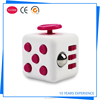 Fidget Cube FREE Shipping Relieves Stress