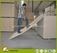 Best price osb 3 / osb 2 / osb 1 from China professional supplier
