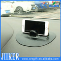 Convenient and Practical Dashboard Car Mount Smart Phone Holder Mat