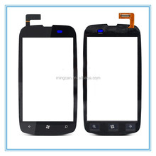hot selling mini laptop touch screen for N510
