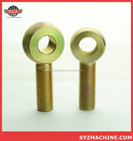 buggy gsmoon suspension solid rod end bearing