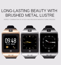 mtk 2502 smart watch phone,smart watch mtk2502,smart watch 2016