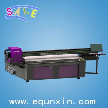 GEN5 printhead UV printer GEN5 uv led printhead