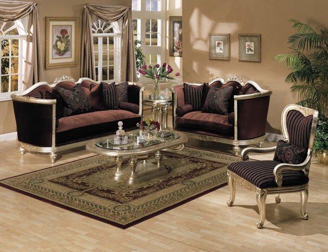 Cleopatra Sofa monaliza cleopatra sofa set - buy furnitures sofa product on