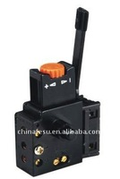 electric drill speed control switch