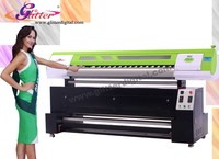 Updated China cheap Price Factory supply!!! inkjet solvent printer