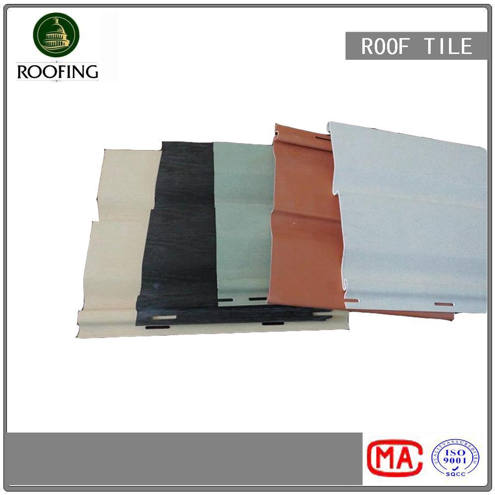Wholesale plastic building materials online buy best for Plastic building materials