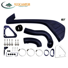 Off Road 4x4 car Snorkel For Ford Ranger T6 08/11 Onwards