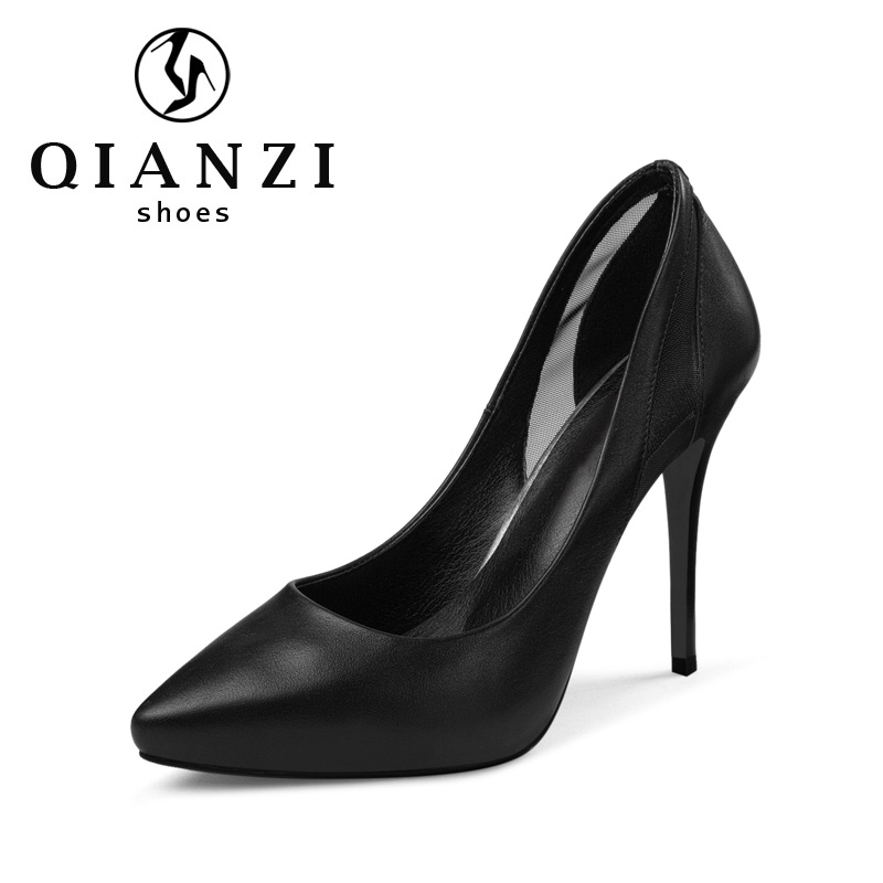 5417 fancy women dress shoes thin heel pump shoes zapatos de mujer tacones