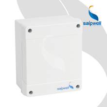 Saipwell 5 P Terminal Junction Box Enclosure SP-D9025