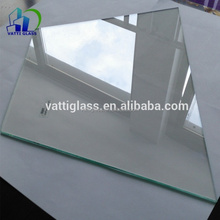 One way mirror glass provide from China factory directly