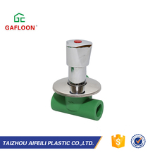 Good Quality Cheap Hot Sale Agriculture Irragation Tap Valve