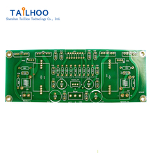 Professional PCB Electronic design/Electrical Circuit Board Design Manufacture
